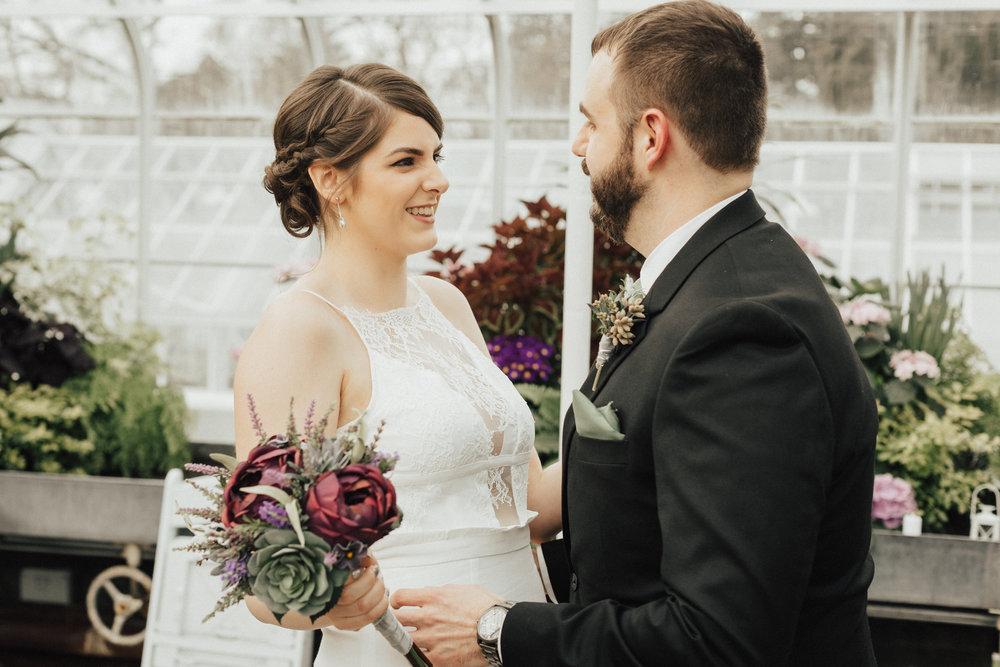 Ryan & Carissa Wedding Blog 30.jpg