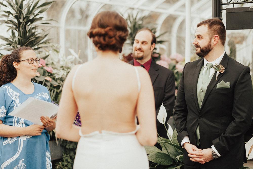 Ryan & Carissa Wedding Blog 32.jpg