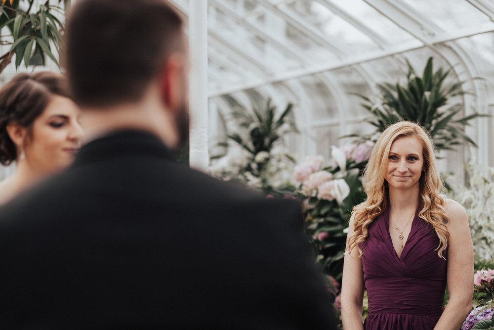 Ryan & Carissa Wedding Blog 33.jpg