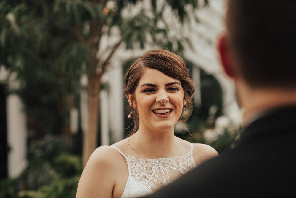 Ryan & Carissa Wedding Blog 35.jpg