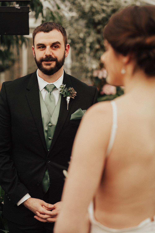 Ryan & Carissa Wedding Blog 36.jpg