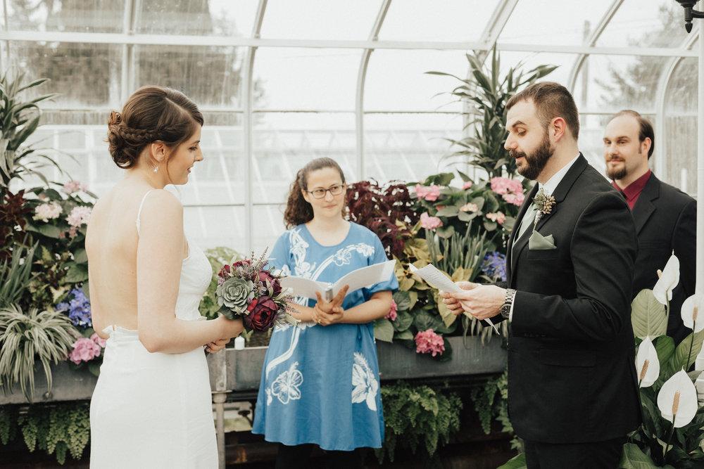 Ryan & Carissa Wedding Blog 37.jpg