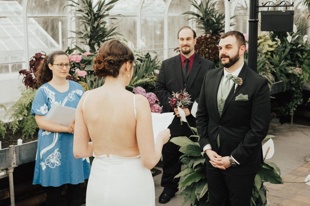 Ryan & Carissa Wedding Blog 39.jpg
