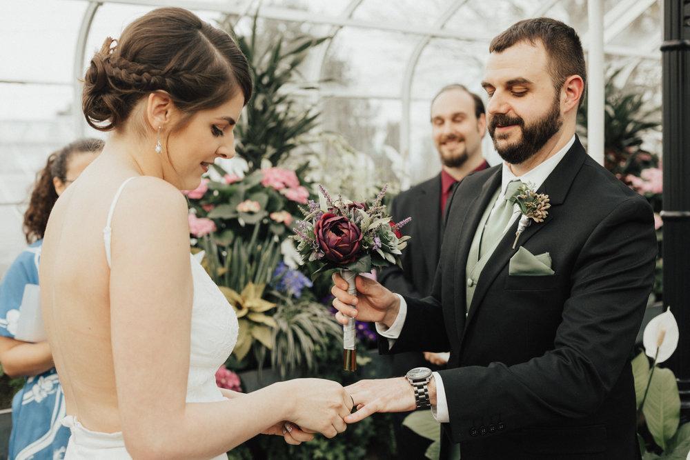 Ryan & Carissa Wedding Blog 46.jpg