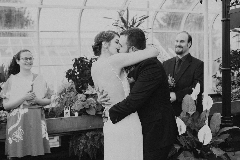 Ryan & Carissa Wedding Blog 47.jpg