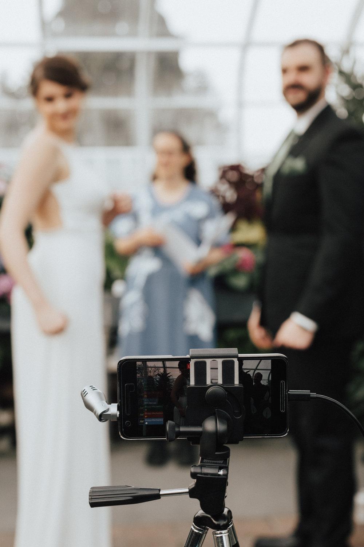 Ryan & Carissa Wedding Blog 48.jpg