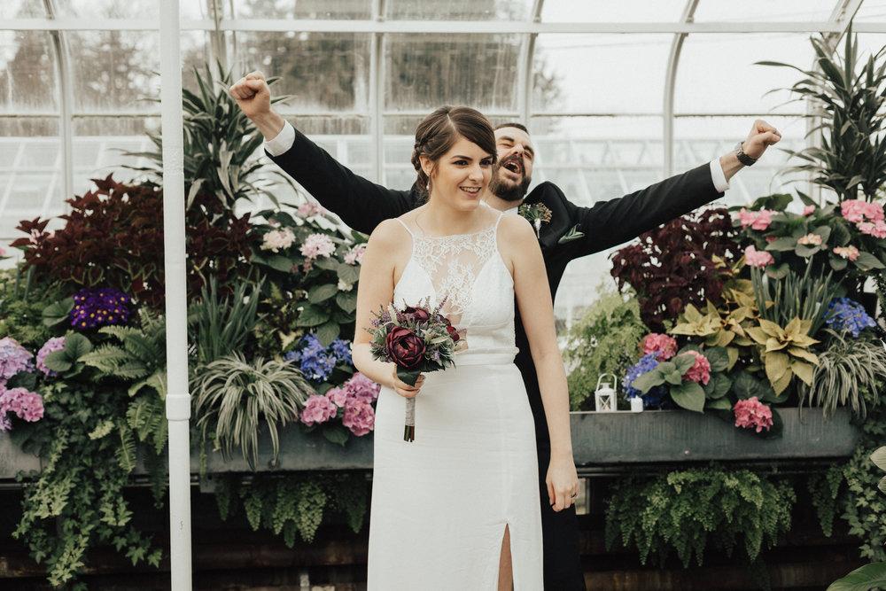 Ryan & Carissa Wedding Blog 49.jpg
