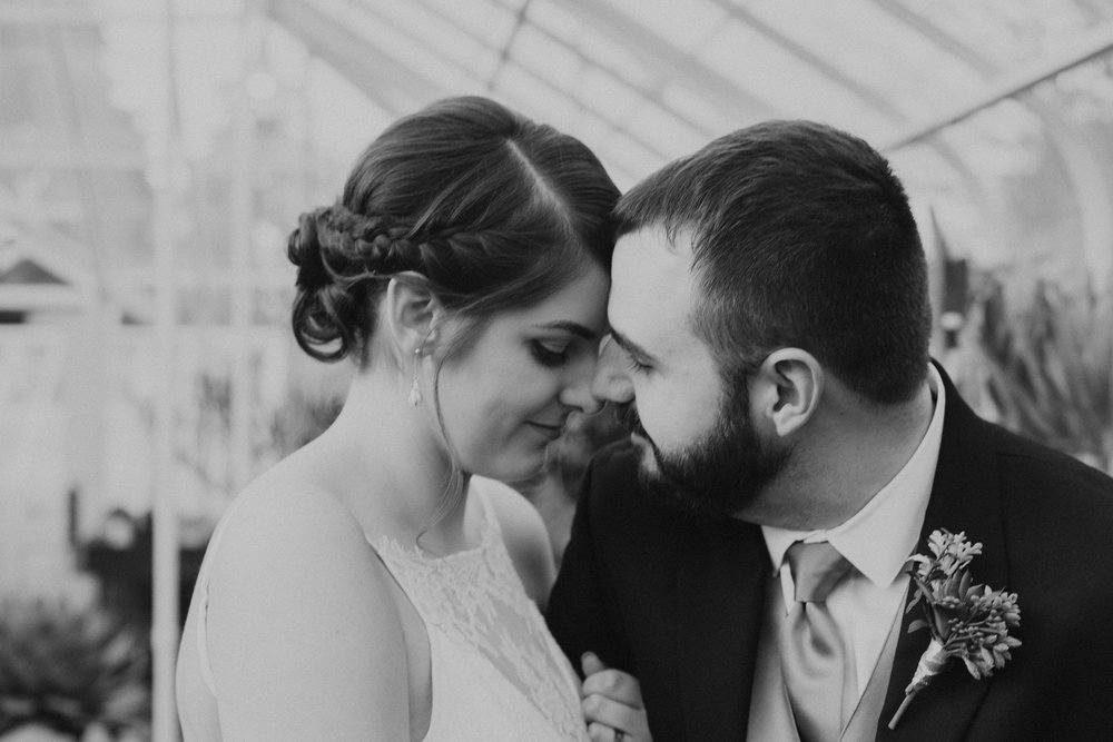 Ryan & Carissa Wedding Blog 52.jpg