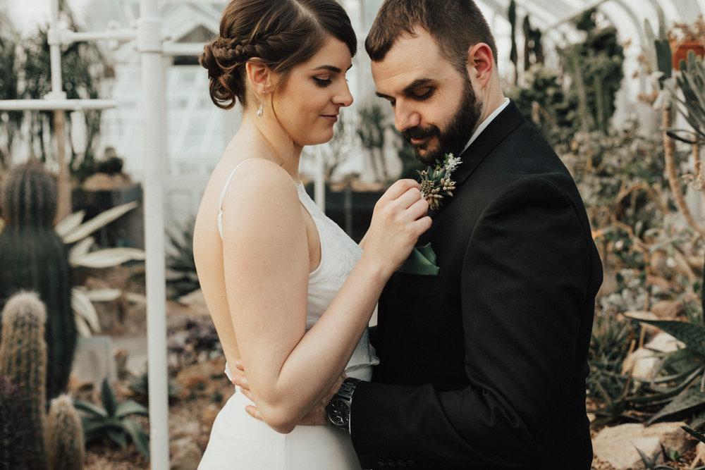 Ryan & Carissa Wedding Blog 51.jpg