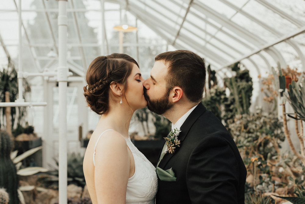 Ryan & Carissa Wedding Blog 53.jpg