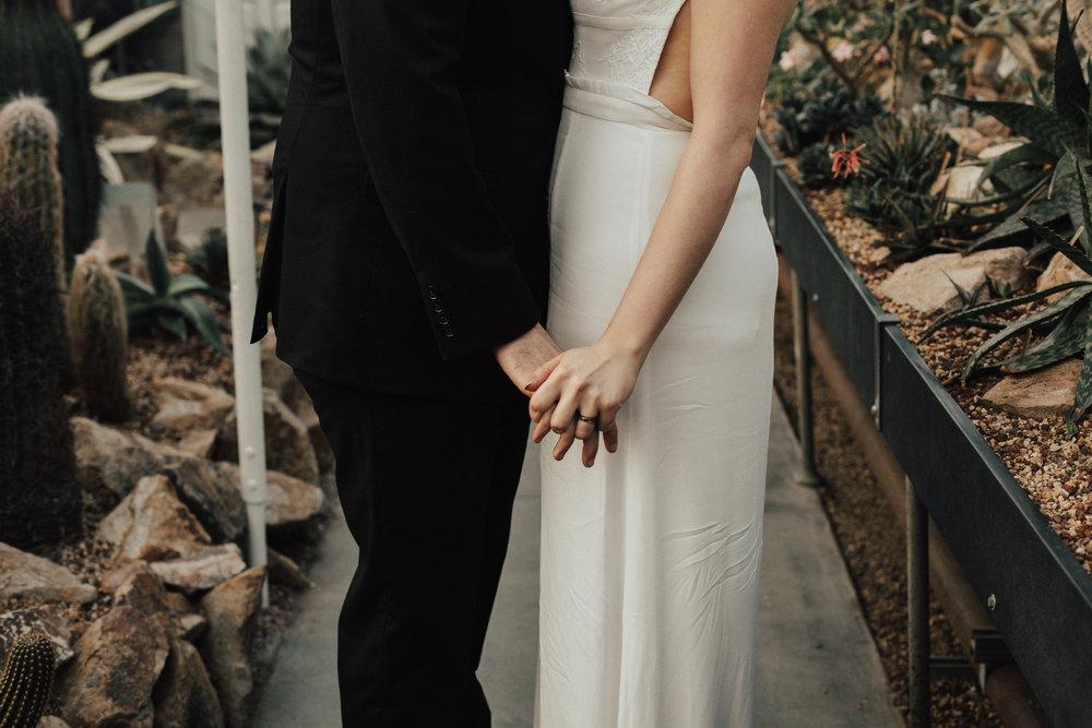 Ryan & Carissa Wedding Blog 54.jpg
