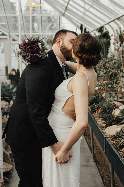 Ryan & Carissa Wedding Blog 55.jpg