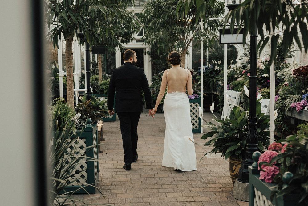 Ryan & Carissa Wedding Blog 56.jpg