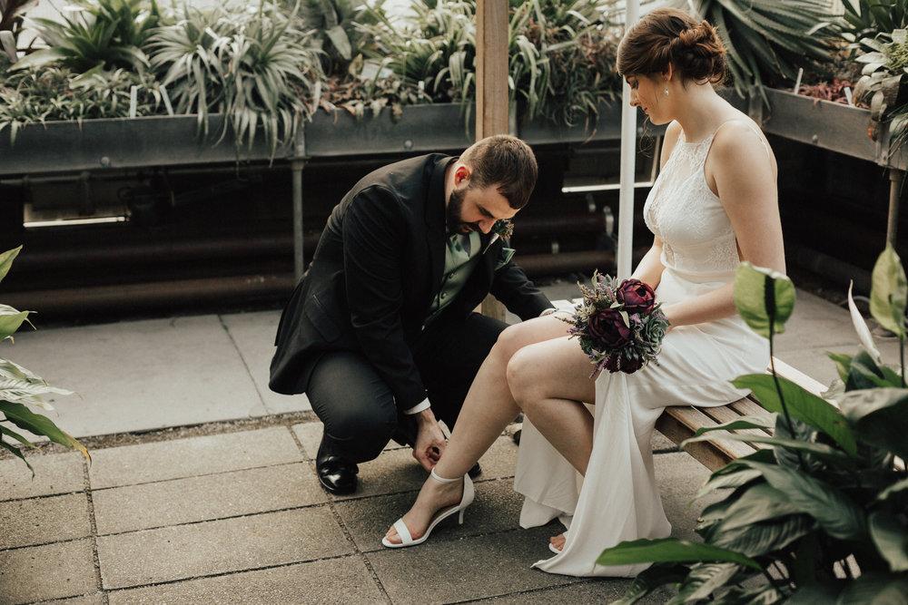 Ryan & Carissa Wedding Blog 58.jpg