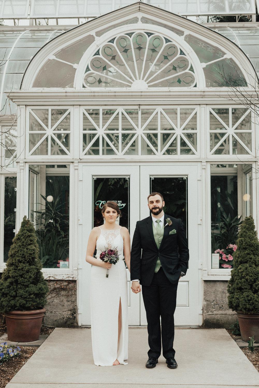 Ryan & Carissa Wedding Blog 61.jpg