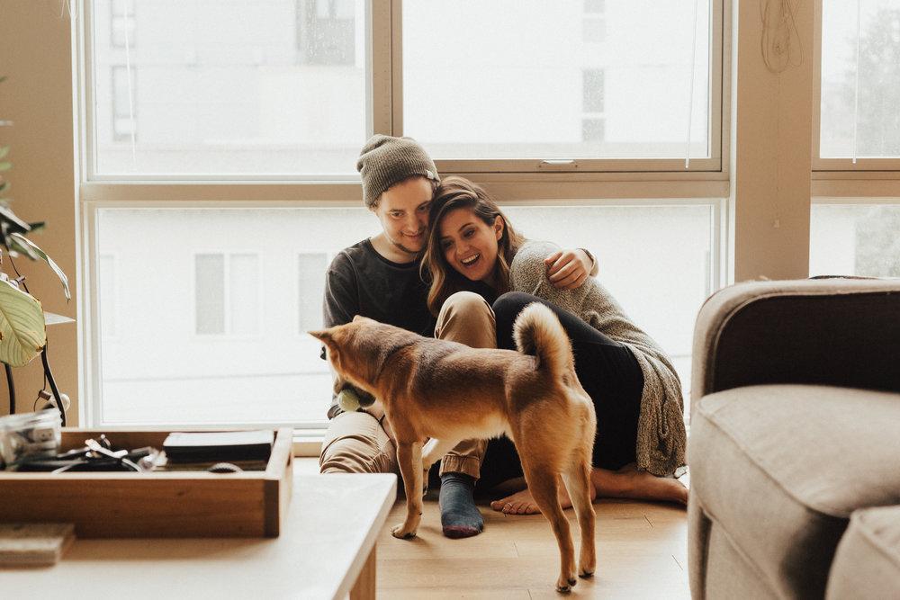Marci & Wyat Blog 26.jpg