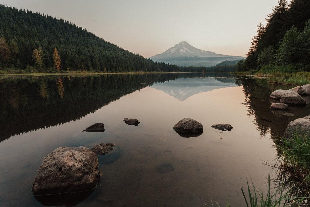 Trillium Lake-3.jpg