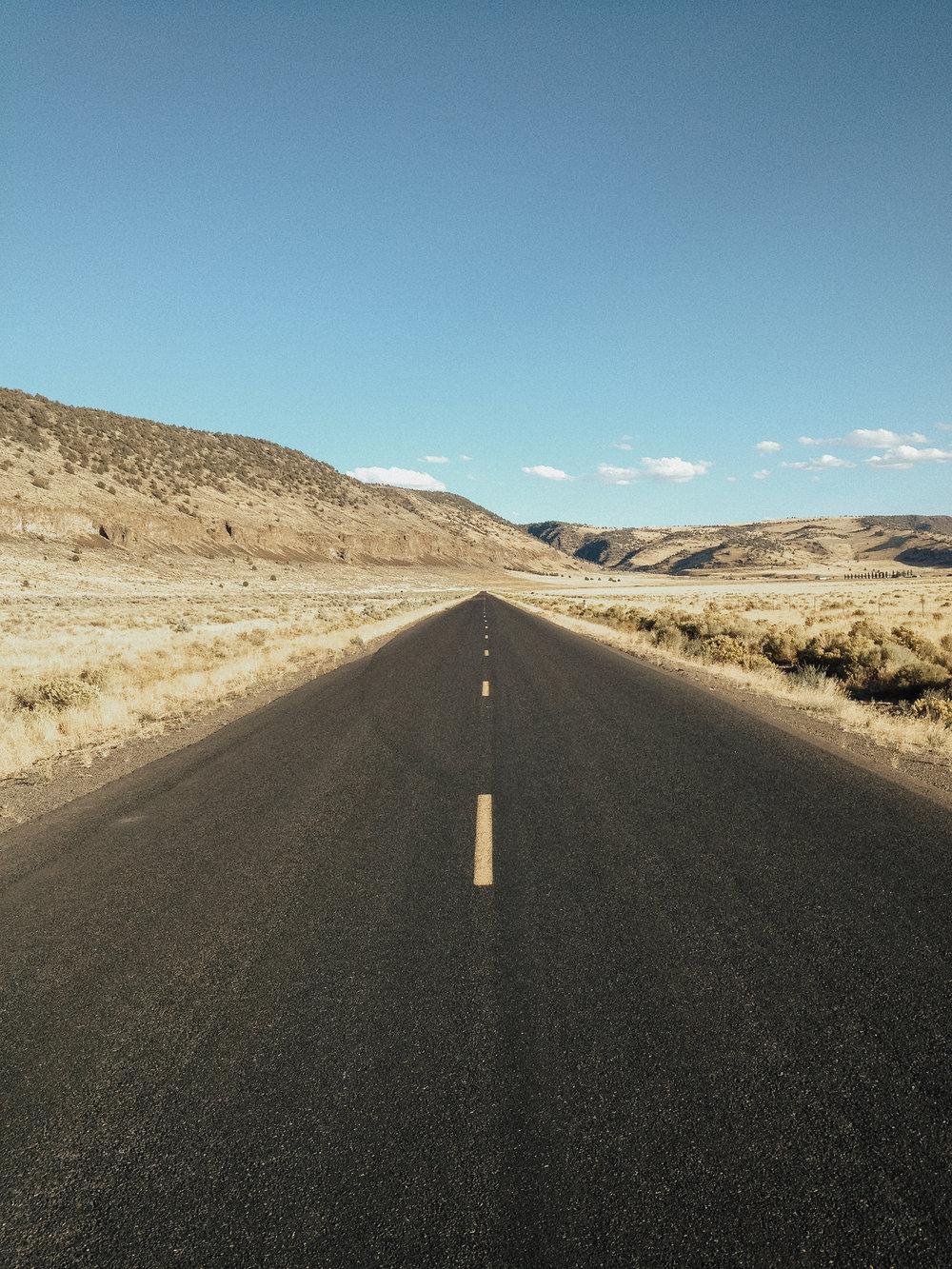 Alvord Highway-1.jpg