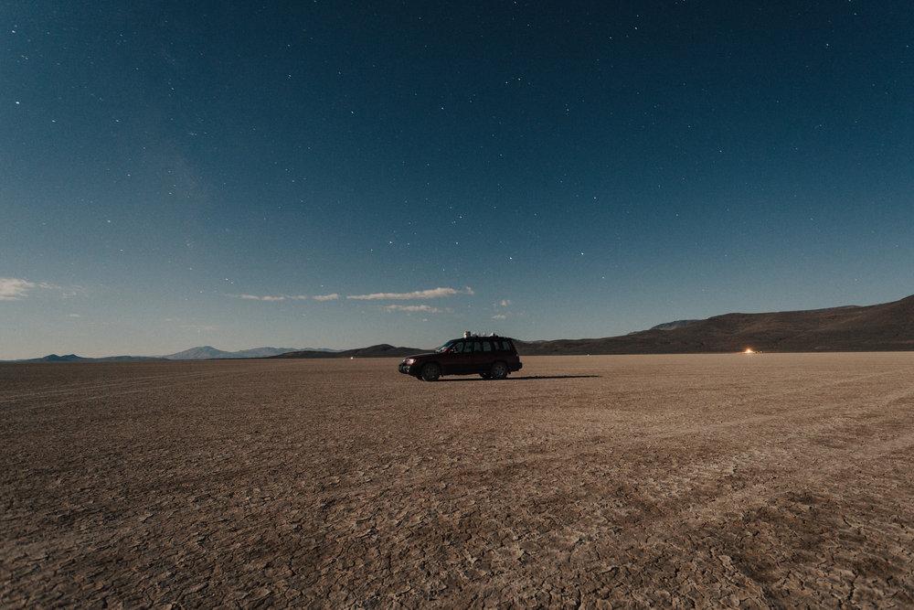 Alvord Desert-2.jpg