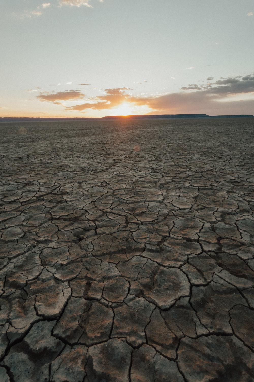 Alvord Desert-6.jpg