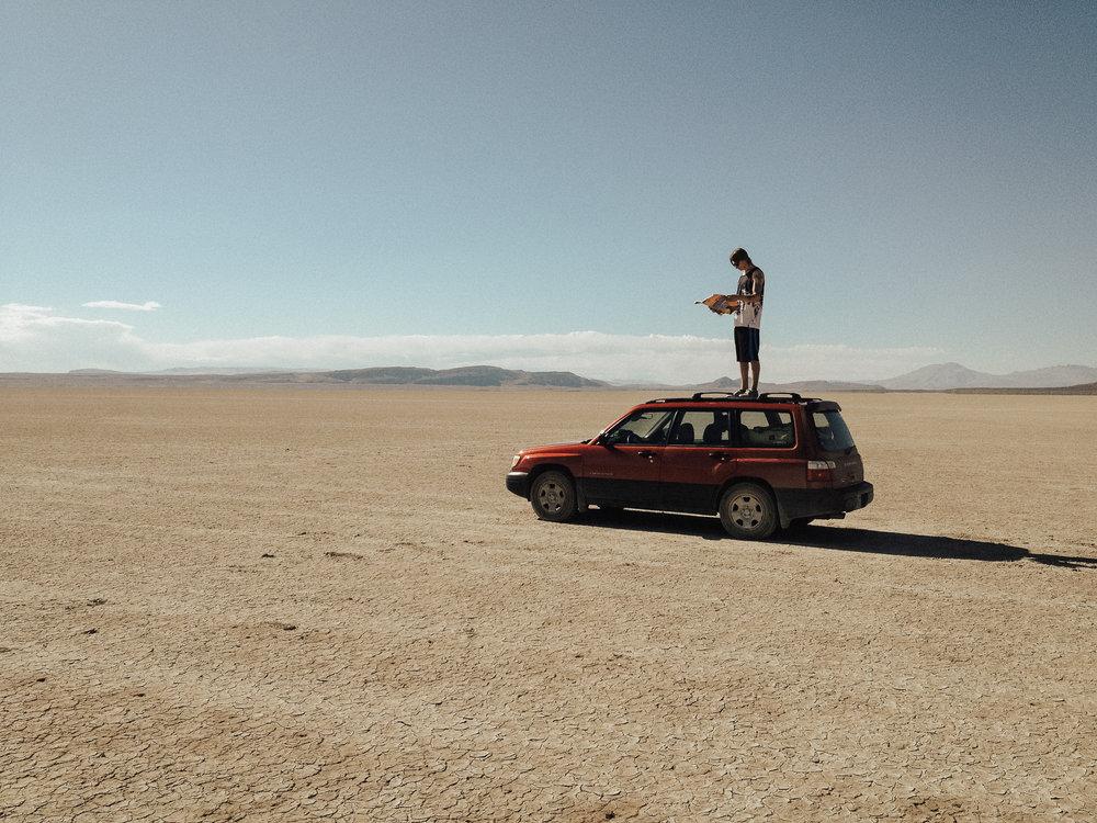 Alvord Desert-7.jpg