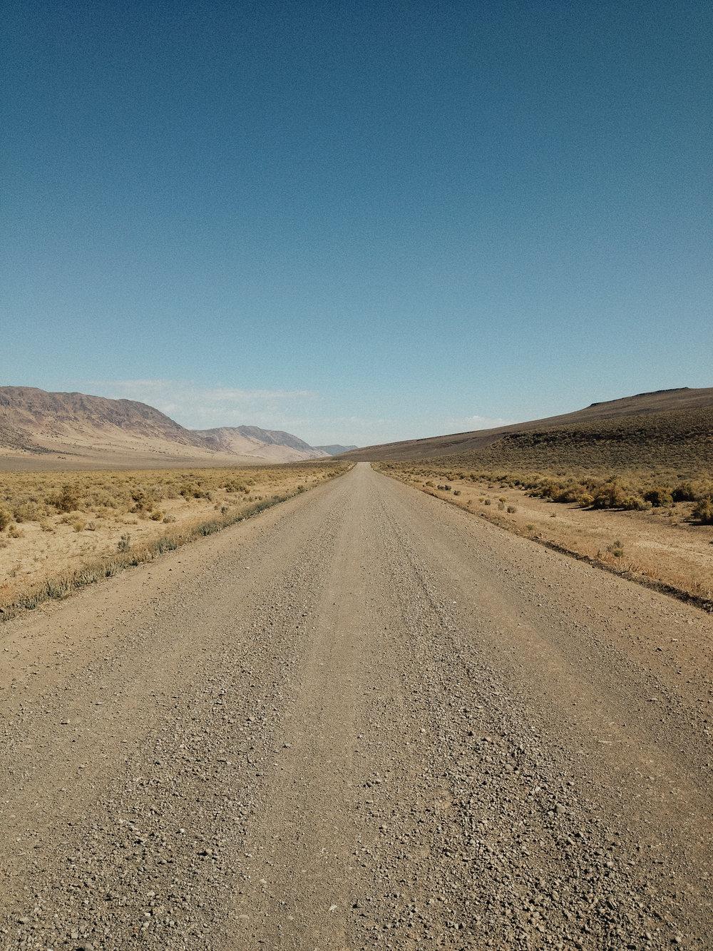 Alvord Desert-8.jpg