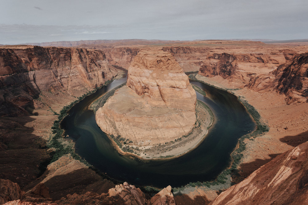 Horseshoe Bend-17.jpg