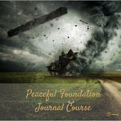 Peaceful Foundation course.png