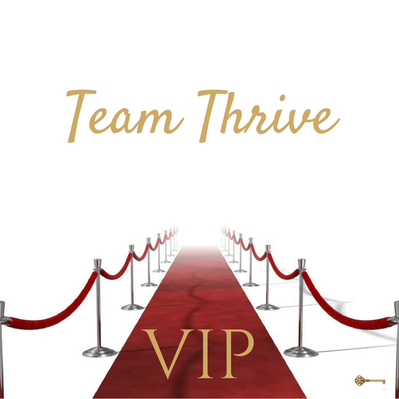 Team Thrive VIP.png