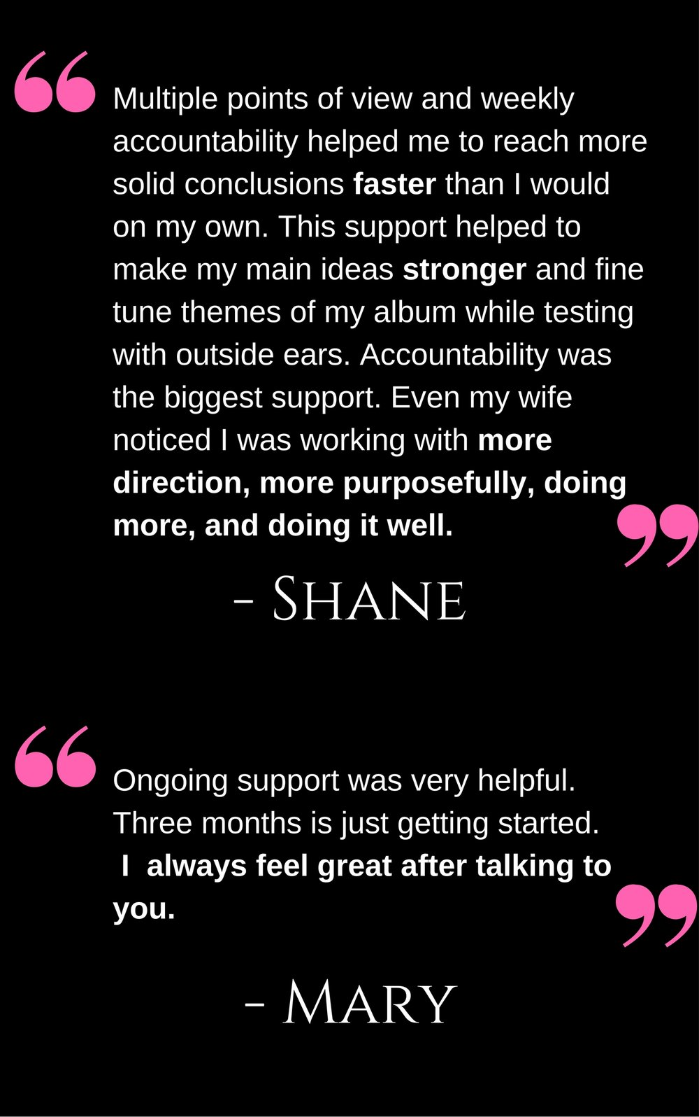 Testimonials Team Thrive.jpg