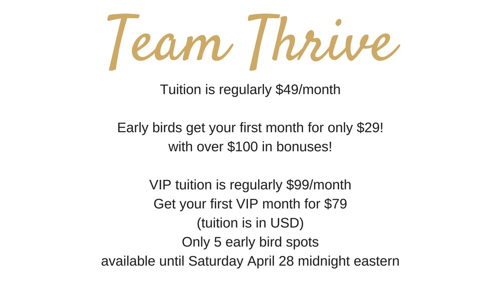 May 2018 launch tuition.jpg