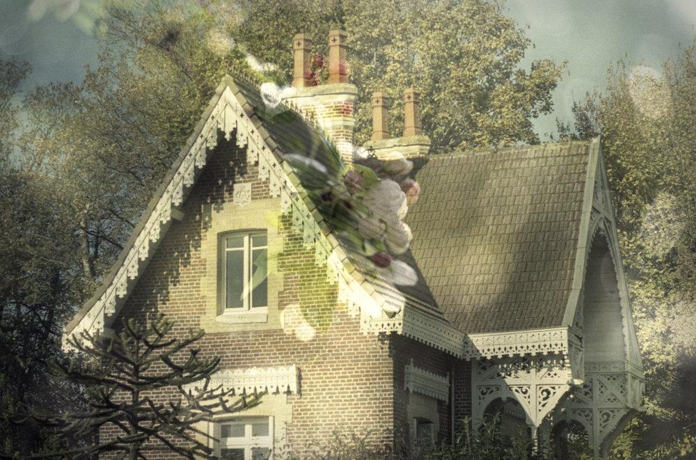 dream house-12.jpg