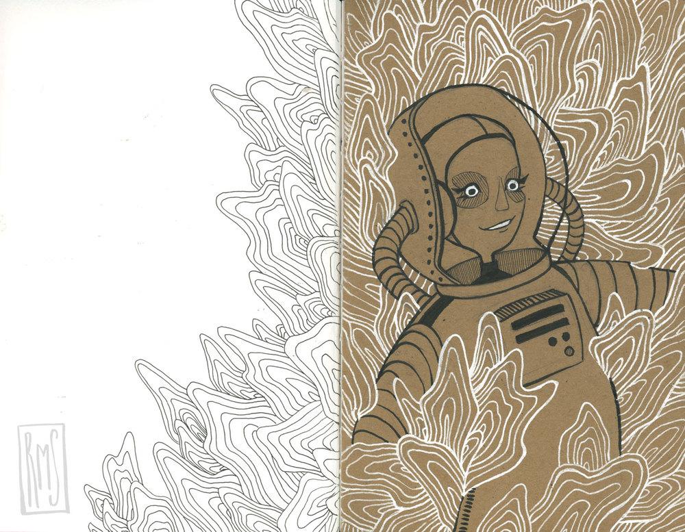 Astronaut_web.jpg