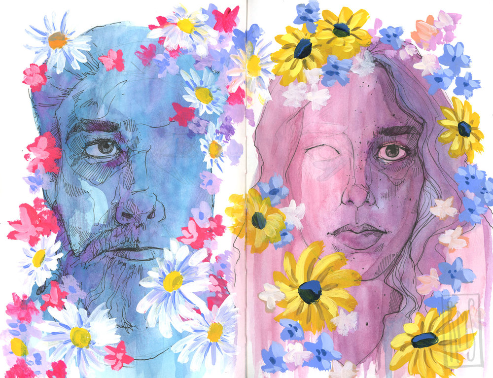 FlowerFaces_Web.jpg