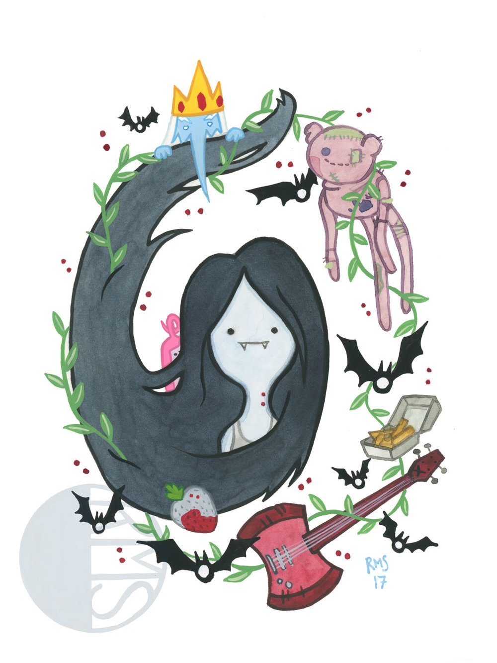 Marceline_WEB.jpg