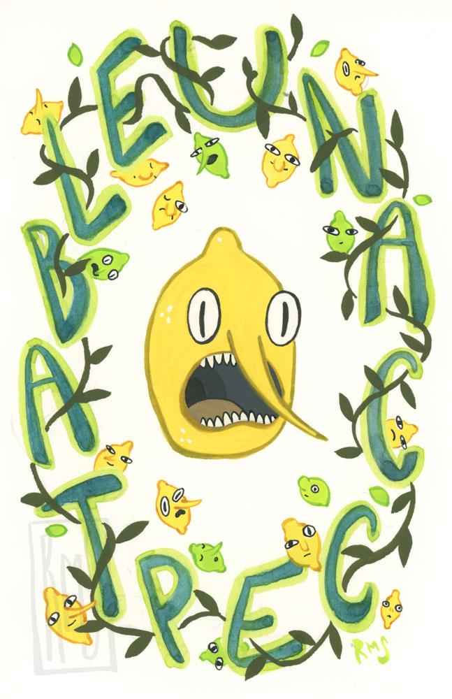 LemongrabForWeb.jpg