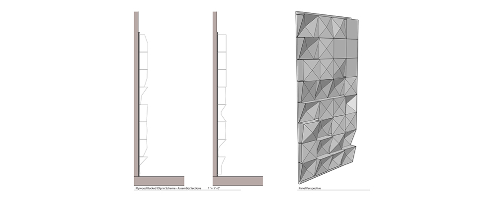 Plywood Backer System.jpg