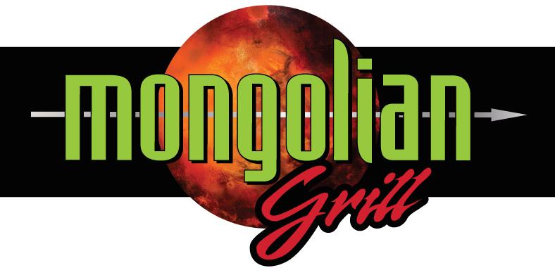 Mongolian Grill Waterloo