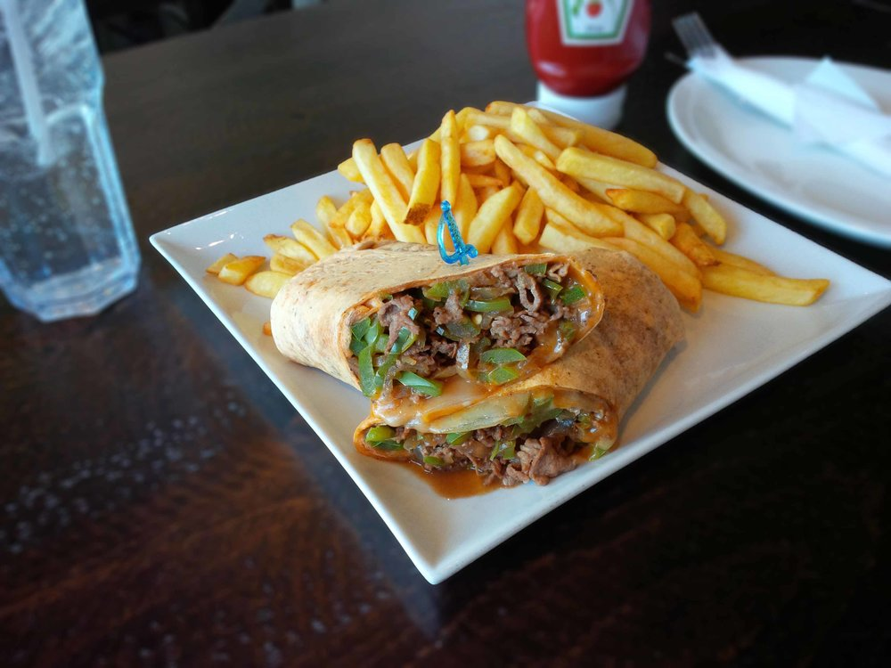 steak wrap 2.jpg