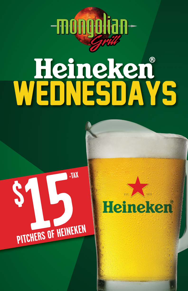 Heineken-Wednesdays-Poster.jpg
