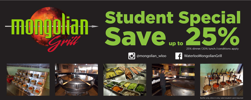 Mongolian-Grill-Student-Special-Banner.jpg