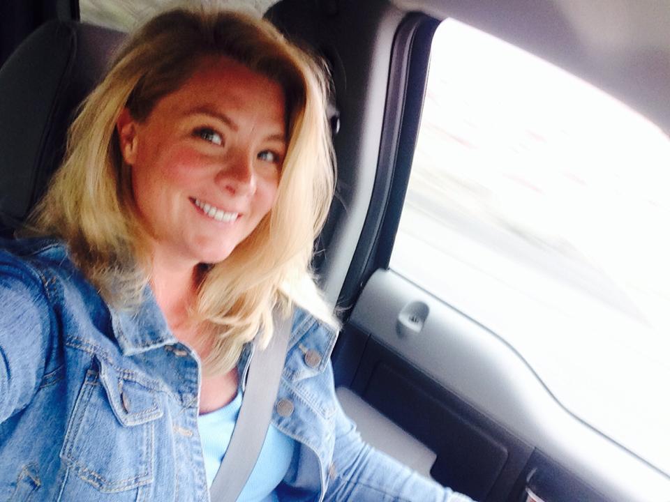 Lisa Nelson Testimonial.png