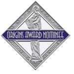 Origins Nominee