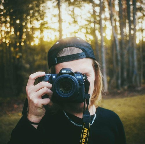 TYLER ZAGORSKI   PHOTOGRAPHER