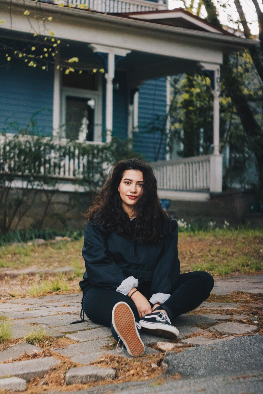 SARAH DEVOTI | PHOTOGRAPHER