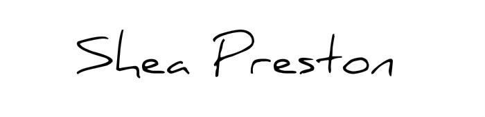 Shea Preston title.jpg