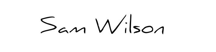 Sam Wilson Title .jpg