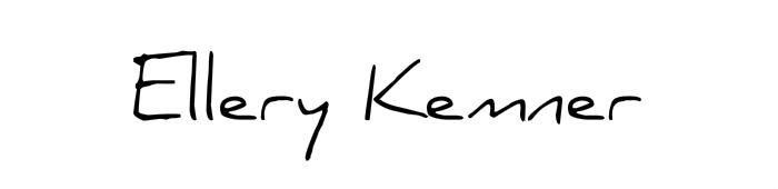Ellery Kemner Title.jpg