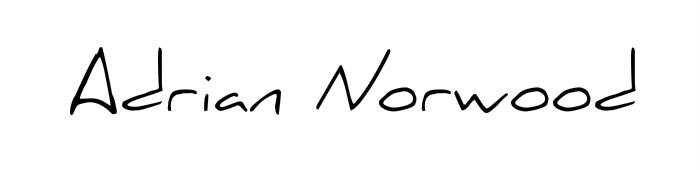 Adrian Norwood Title.jpg