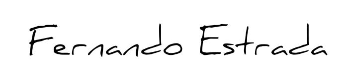 Fernando Estrada Title.jpg